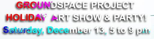holidayshow_banner