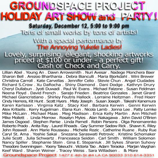 holidayshow_2015_invite