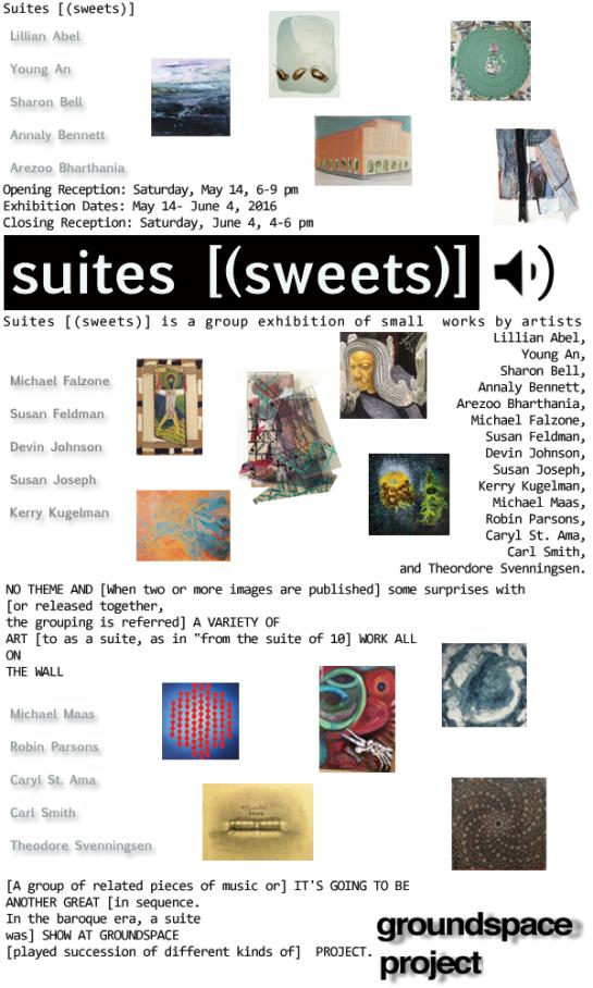suites_full