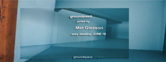 groundswell_call