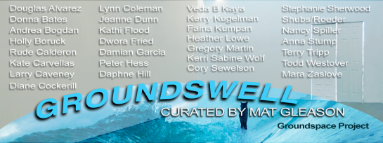 groundswell_inv2